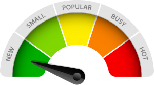 Best WordPress hosting for new sites
