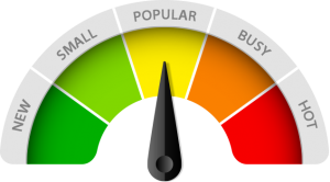 Best WordPress hosting for popular sites