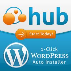 Web Hosting Hub: Best WordPress hosting for small sites