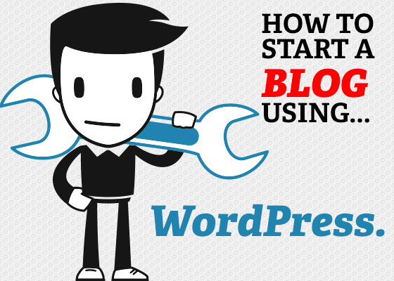 how to create an intranet site using wordpress